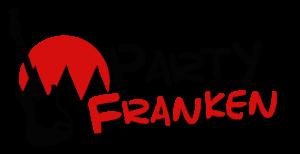 Partyfranken