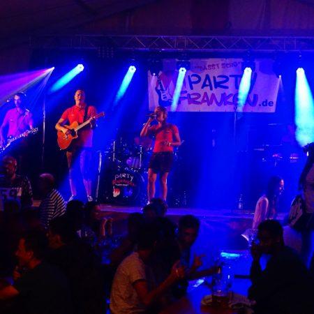 die-partyfranken-galerie-7