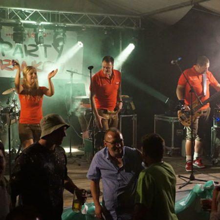 die-partyfranken-galerie-8